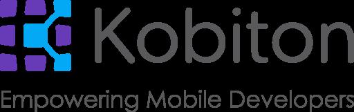 Kobiton API Documentation